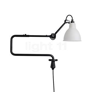 DCW Lampe Gras No 303 Væglampe Opal