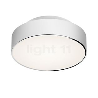 Decor Walther Conect 26 N LED nickel satin