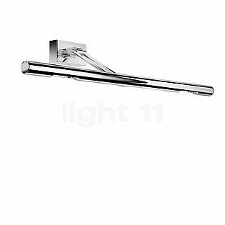 Decor Walther Dim 60 chrome mat