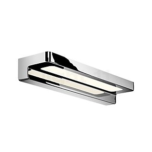 Decor Walther Form 34 Wandleuchte LED Chrom