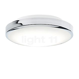 Decor Walther Glow 28 N LED chrome brillant