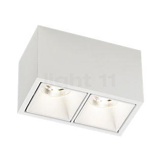 Delta Light Boxy 2 L+ LED 92733 Dim8 white