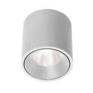 Delta Light Boxy XL R 93037 weiß