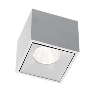 Delta Light Boxy XL S 92737 blanc