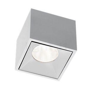 Delta Light Boxy XL S 92737 white