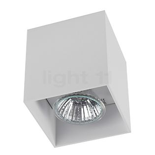 Delta Light Boxy wit
