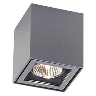 Delta Light Boxy+ 12V weiß , Auslaufartikel