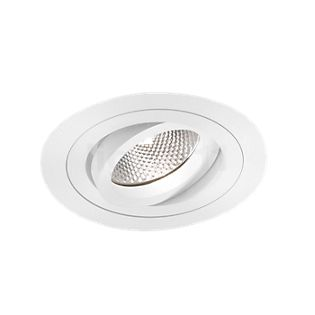 Delta Light Circle HI S2 white , discontinued product