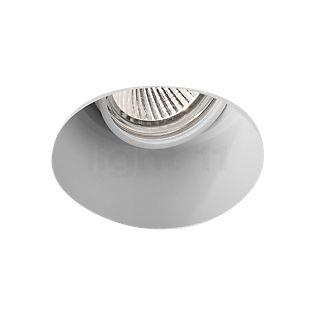 Delta Light Diro Trimless OK S1 aluminium grey , discontinued product