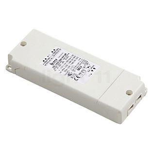 Delta Light LED Power Supply 24V-Dc / 20W weiß