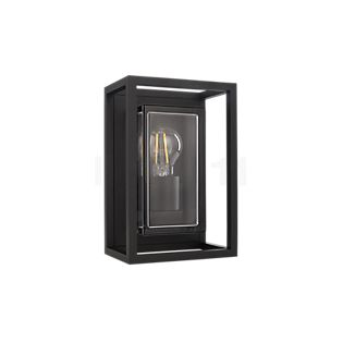 Delta Light Montur M Applique noir