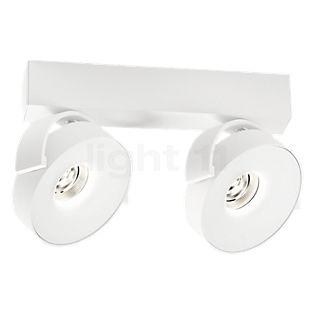 Delta Light Rand 2 93033 white