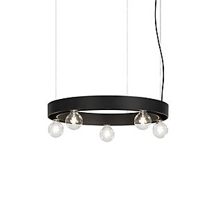 Delta Light Super-Oh! Hanglamp ø70 cm