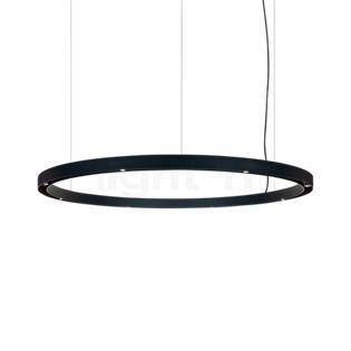 Delta Light Super-Oh! Pendel LED ø70 cm