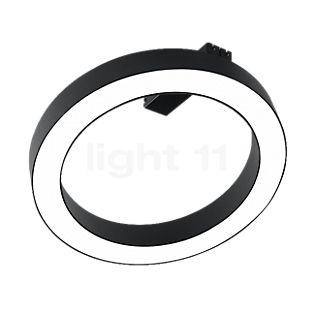 Delta Light Super-Oh! XS Pivot 39 schwarz