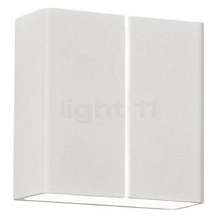 Delta Light Visa LED WW white