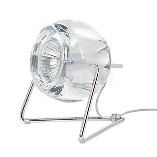 Fabbian Beluga Colour Bordlampe klar