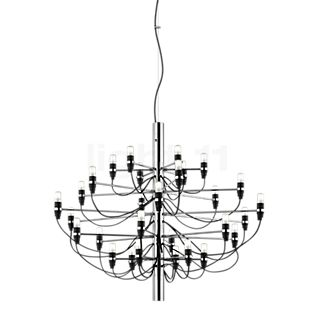 Flos 2097-30 chrome glossy , discontinued product
