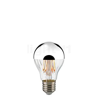 Flos A60-CS-dim 8W/c 827, E27 Filament LED ohne