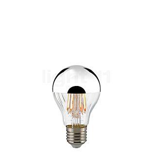 Flos A60-CS-dim 8W/c 827, E27 Filament LED zonder
