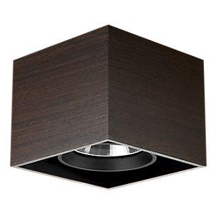 Flos Architectural Compass Box 1 H135 QR111 Wenge