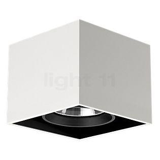 Flos Architectural Compass Box 1 H135 QR111 hvid mat