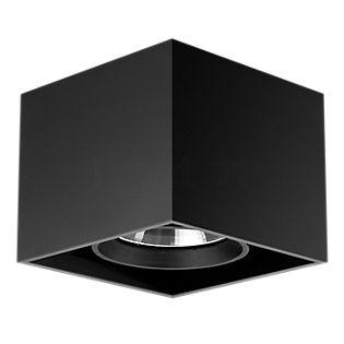 Flos Architectural Compass Box 1 H135 QR111 sort