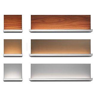 Flos Architectural Cover für Hide S/L Holz - Hide S , Auslaufartikel
