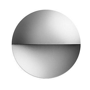 Flos Architectural Giano ø220 black
