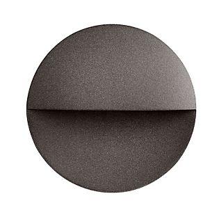 Flos Architectural Giano ø220 marrone