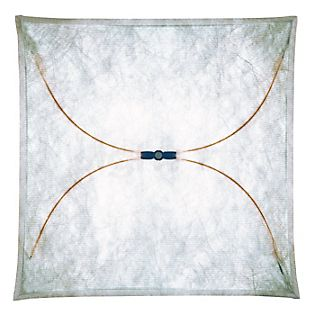 Flos Ariette 80 x 80 cm