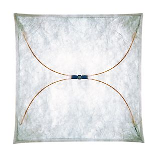 Flos Ariette 130 x 130 cm