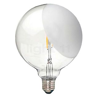 Flos G125 2W, E27 für Flos Lampadina ohne Farbe