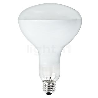 Flos Lamp.LED E27 8w 220-240v 27k R125 incolore
