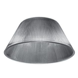 Flos Lamp shade for Romeo Moon S2, spare part transparent