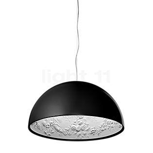 Flos Skygarden S1 zwart mat