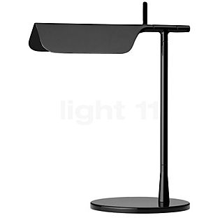 Flos Tab T LED noir