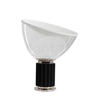 Flos Taccia small LED black