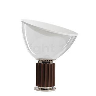 Flos Taccia small LED bronzo