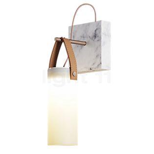 Fontana Arte Galerie LED Marmor