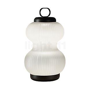 Fontana Arte Kanji Tavolo A LED blanc