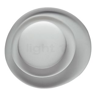 Foscarini Bahia Parete LED schaltbar