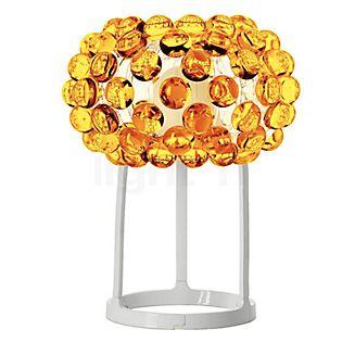 Foscarini Caboche Tavolo piccola dorato