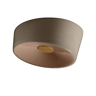 Foscarini Lumiere XXL LED Parete/Soffitto wit