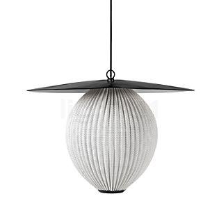 Gubi Satellite Hanglamp Large wit