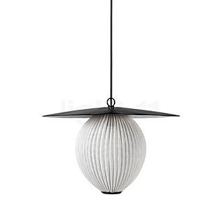 Gubi Satellite Hanglamp Medium wit