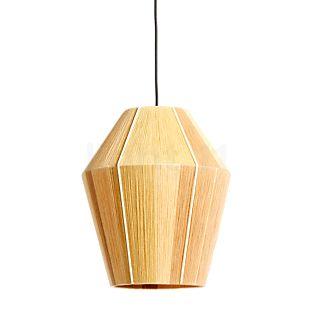 HAY Bonbon Shade Hanglamp ø32 cm