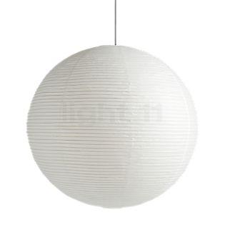 HAY Rice Paper Hanglamp ø80 cm