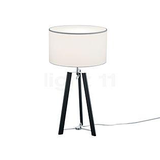 HELESTRA Certo Tafellamp wit