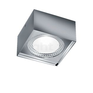 HELESTRA Kari Ceiling Light LED chrome